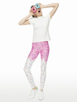 ice-cream-leggings