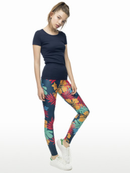 tahiti-leggings