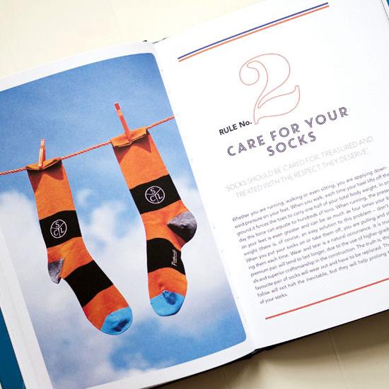 book-29