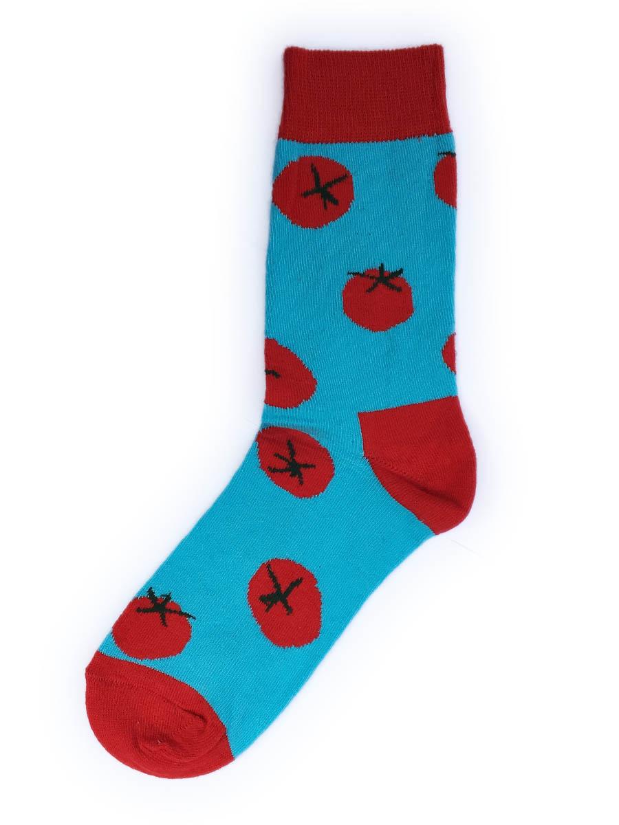 Носки CAPRESE - Sammy Icon - mr. Socks 67cdecd95ffca